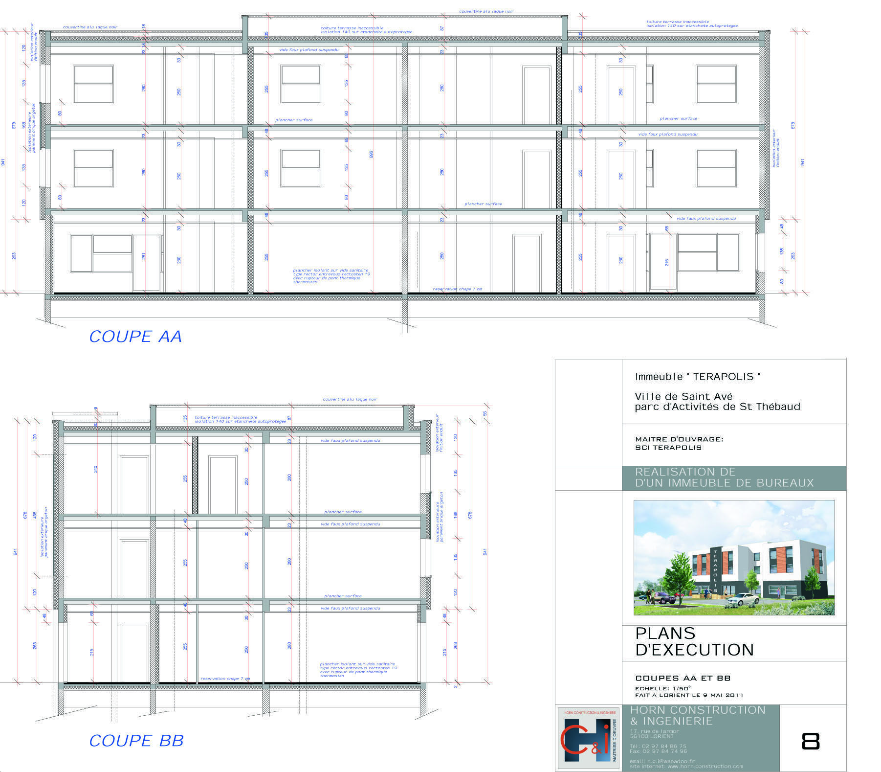 terapolis. Black Bedroom Furniture Sets. Home Design Ideas